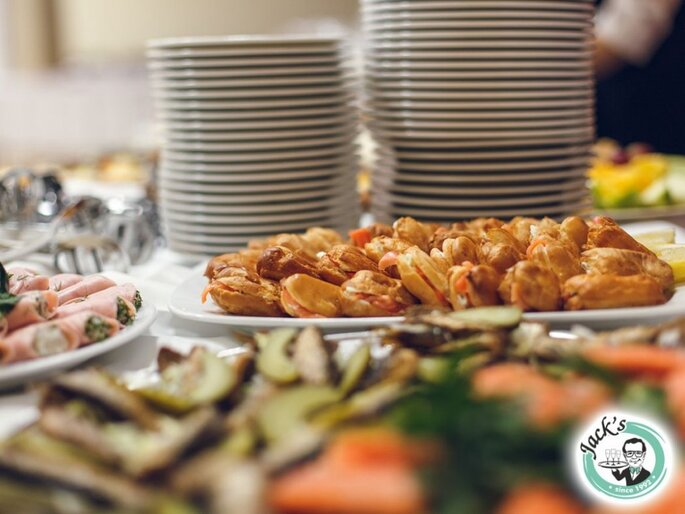 jack's catering_2