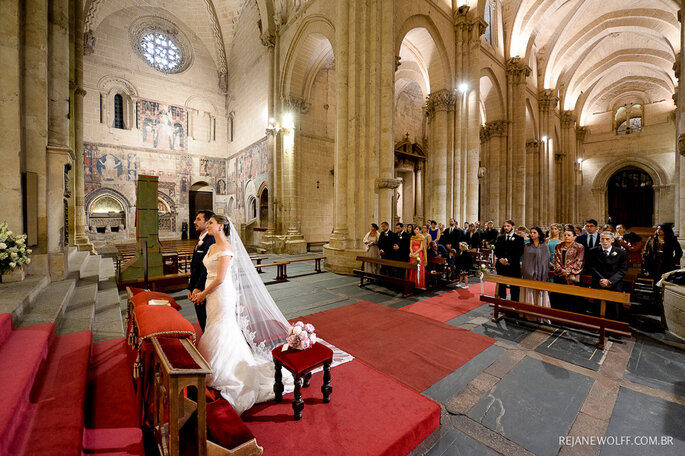 fotos-de-bodas-salamanca-destination-wedding-photographer-58 (1)