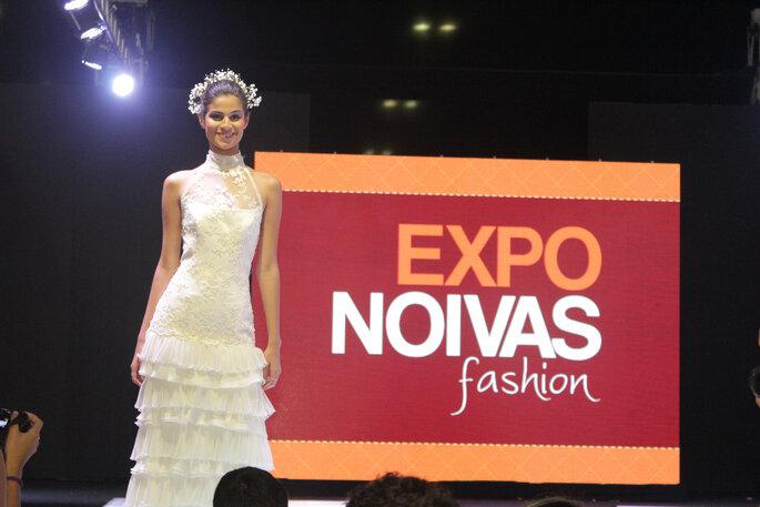 Foto: Expo Noivas & Festas - Riocentro 2016