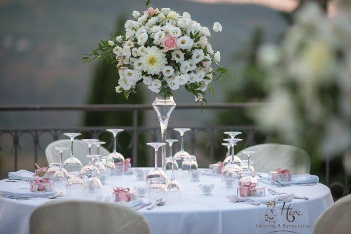 Hera Catering & Banqueting