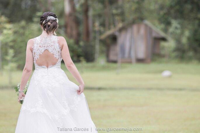 Tatiana Garcés FotografíaOK-13