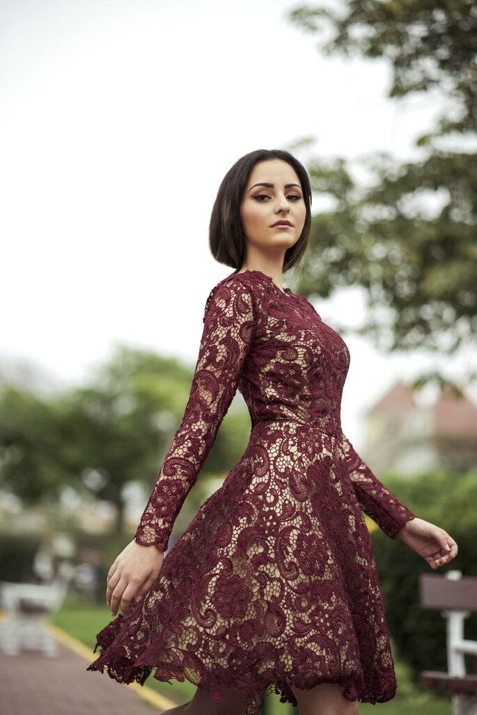 c21541a34 Las 10 mejores tiendas de vestidos de noche en Lima. ¡Cautivarás ...