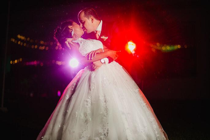 Ejeventos by Clay Medina Wedding Planner Pereira