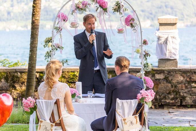 sinnstifter.wedding