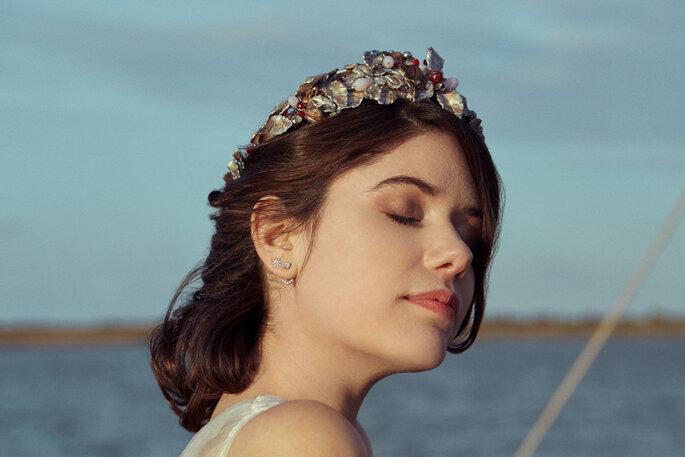 Lorena MLérida