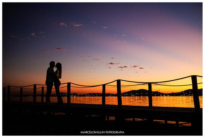 fotos-de-casamento-(14)