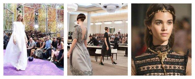 Dior-Chanel-Valentino