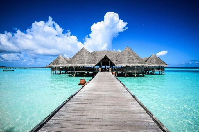 maldivas smileimage9