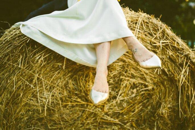 Francesco Russotto - Creative Wedding Photographer