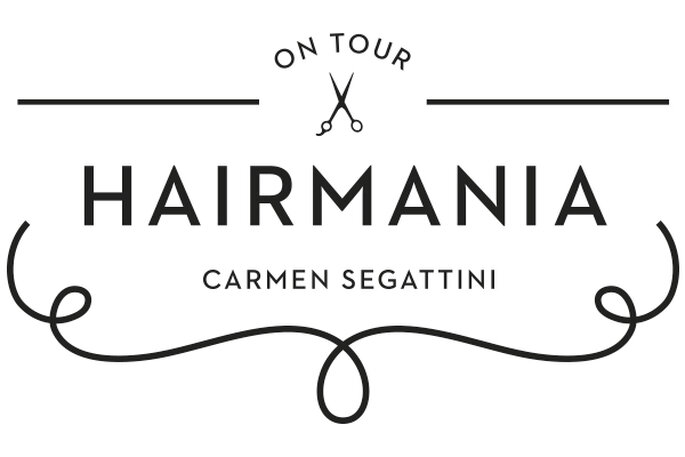hairmania_logo