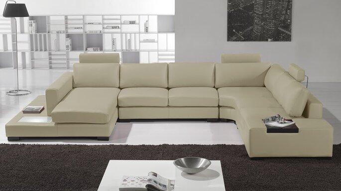 12 meubles design et contemporains mettre de toute urgence sur votre liste de mariage. Black Bedroom Furniture Sets. Home Design Ideas
