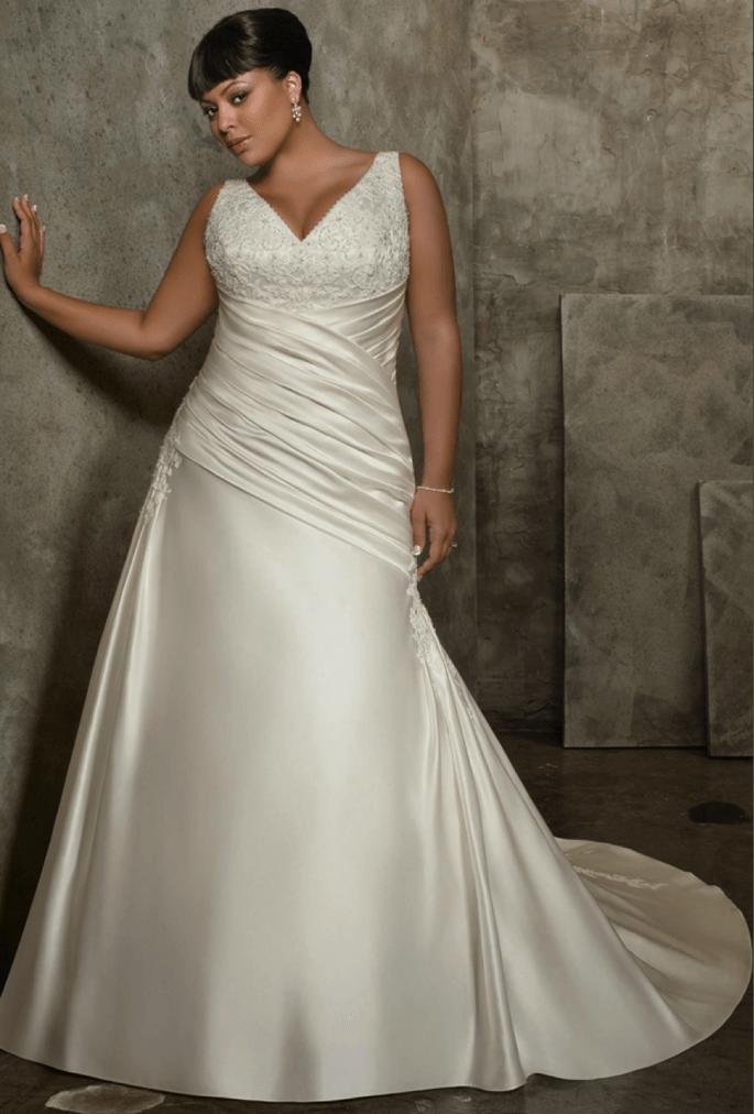 Foto: Weddingelation