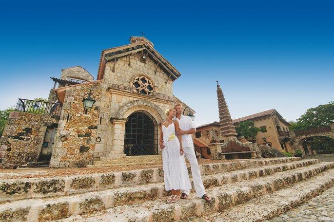 Lune de miel extra douceur de vivre et paysages de r ve en r publique dominicaine - Office du tourisme republique dominicaine ...