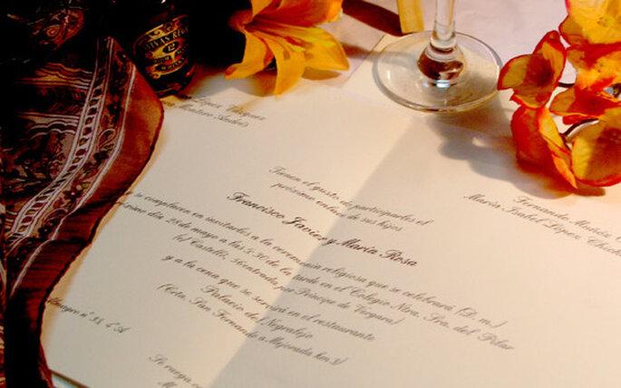 Los tonos del otoño invitan a la calidez
