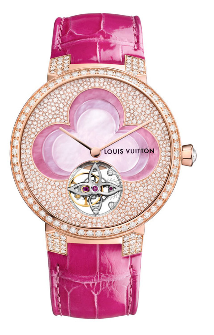 08.-LV-Blossom-Watches---Tambour-Monogram-