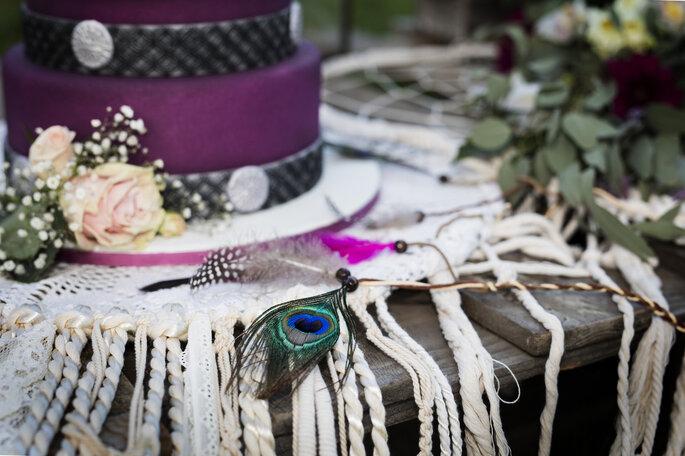 Afrodita Luxury Weddings & Events wedding planners Tarragona