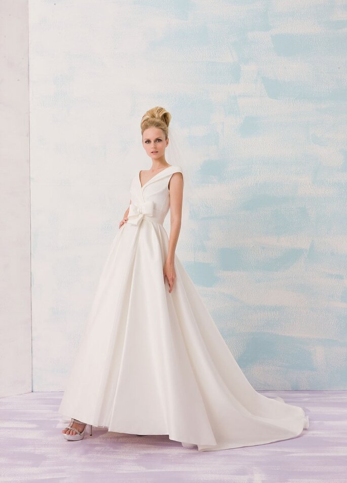 Fio Couture Spose