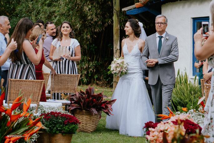 Marcela Martins Assessoria e Cerimonial em Eventos