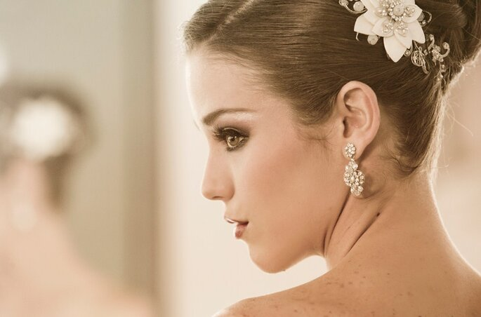 Marisol Gutierrez