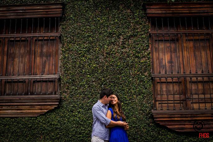 La boda de juan y nati conoce la historia de una de nuestras fotofhos fotografia altavistaventures Image collections