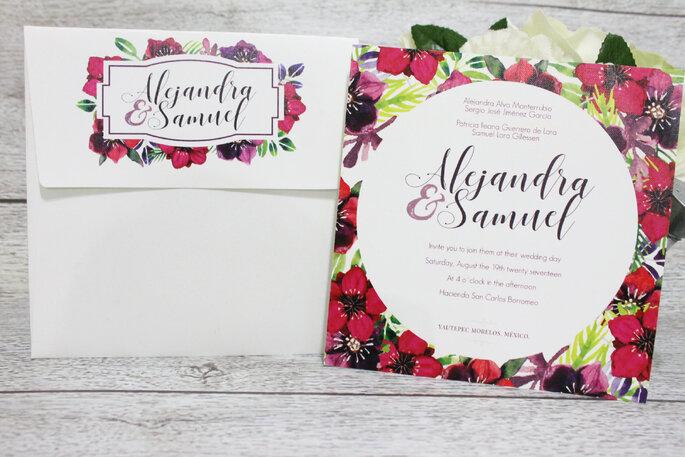 Combina las tendencias de boda con tus invitaciones y recuerdos combina las tendencias de boda con tus invitaciones y recuerdos aqu te lo decimos todo altavistaventures Images