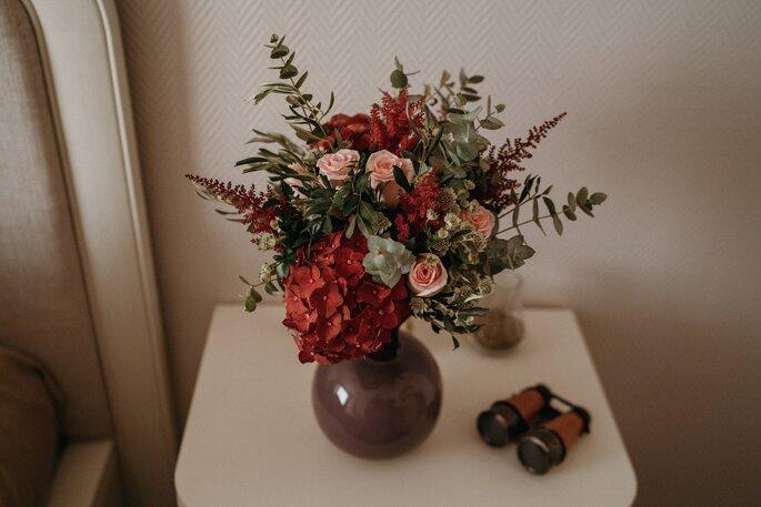 Foto: Photoletum Studio