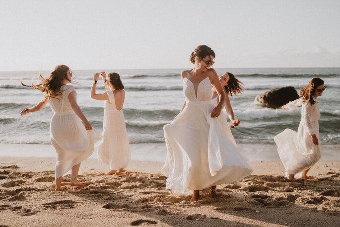 Lawazinc Photographe de mariage à Lille, en France et en Europe