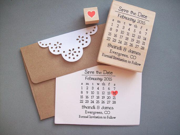 10 gastos que puedes recortar de tu boda - Etsy