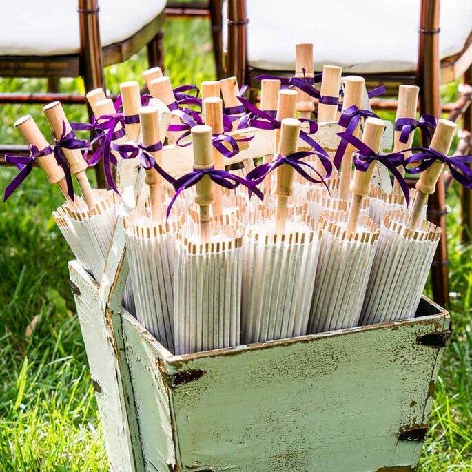 Foto divulgação Wedding Star
