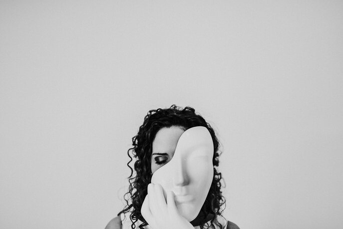 https://www.zankyou.pt/f/helder-couto-photo-11157
