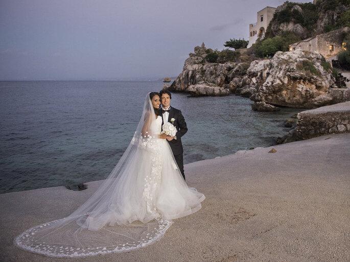 Emotion Weddings & Events