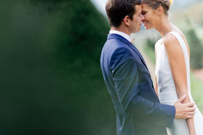 Lalatiana Razafinjato - Photographe de mariage - Hauts de Seine