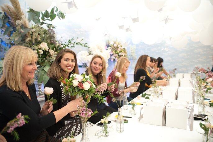 Brides 6
