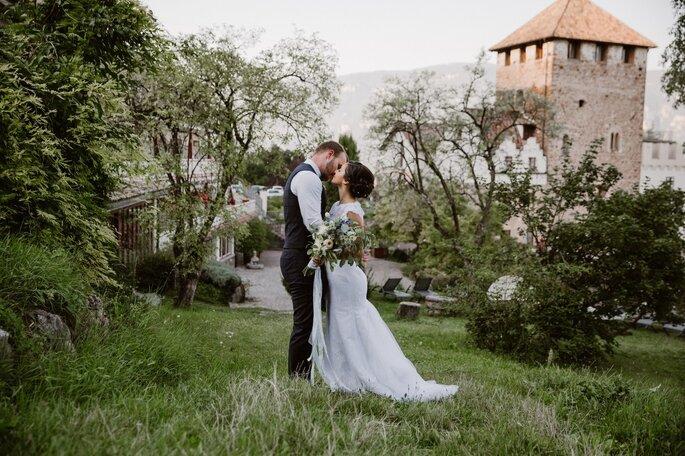 """Организация и декор: Бутик свадебных событий """"WOW-wedding"""""""