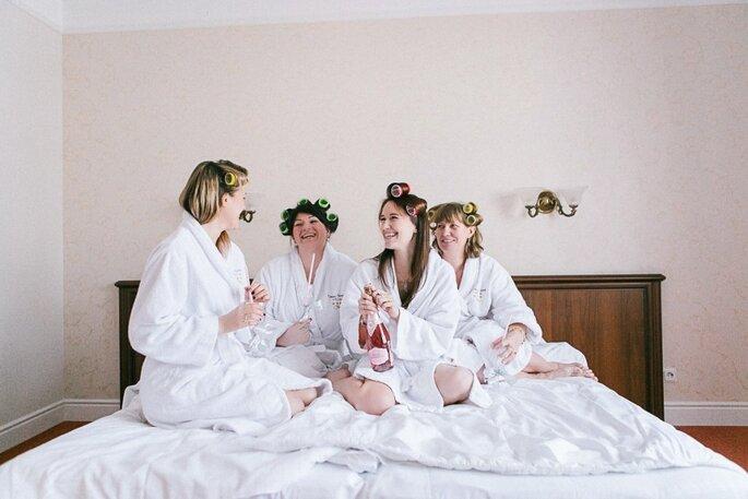 Фотограф Елена Верещагина