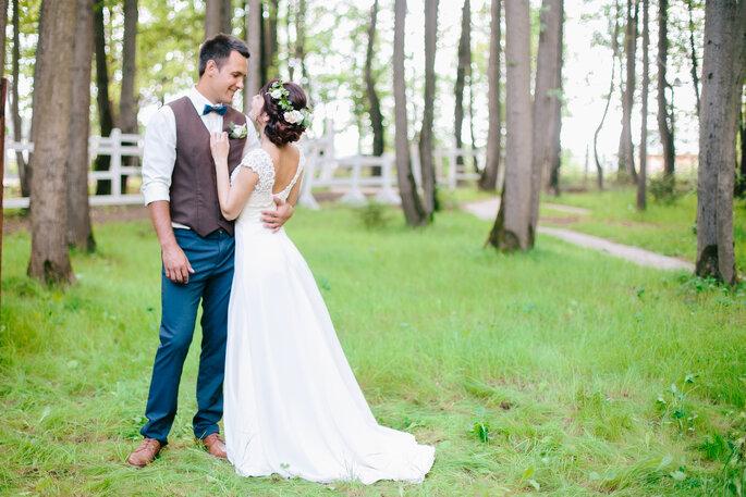 WeddingOE106