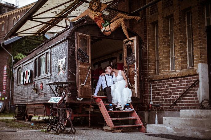 Hochzeitsfotografin Dorina Köbele-Milas