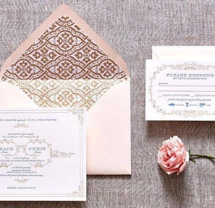 Create Your Own Wedding Invitations Uk