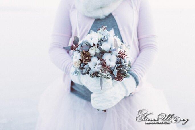 zimnjaja-svadba-dt-haski-00014
