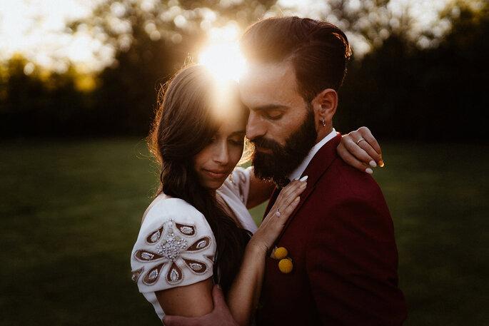 8 dicas para que a rotina não durma com o vosso casamento