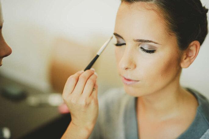 Jenny Makeup Land