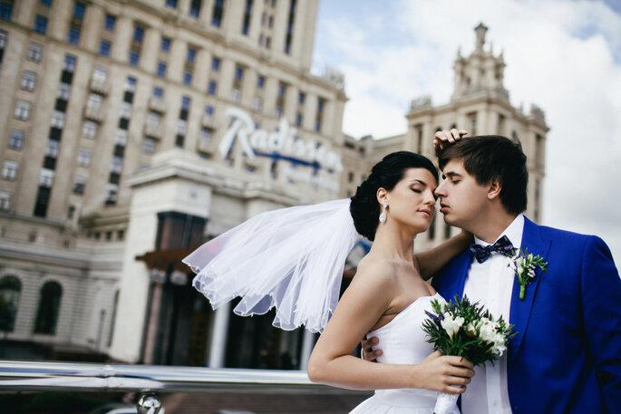 Ольга-&-Иван-WED (32)
