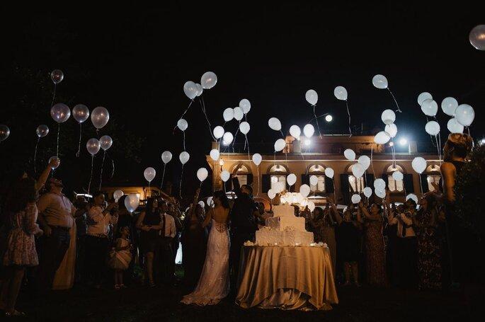 Qualcosa di Più Wedding Planner