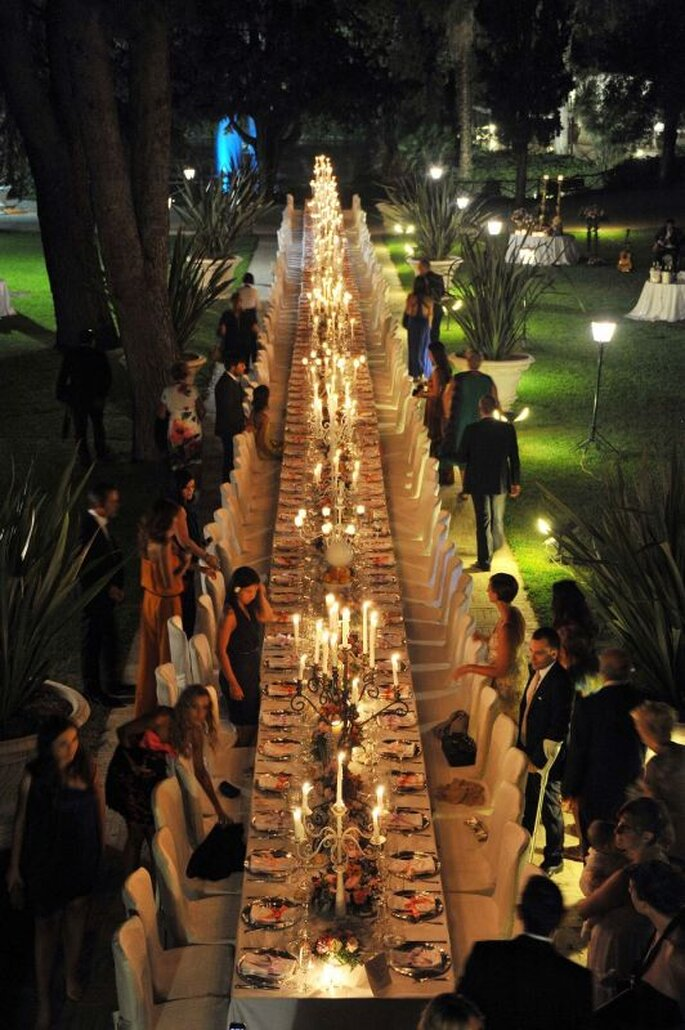 Garini Immagina Eventi - Lecce