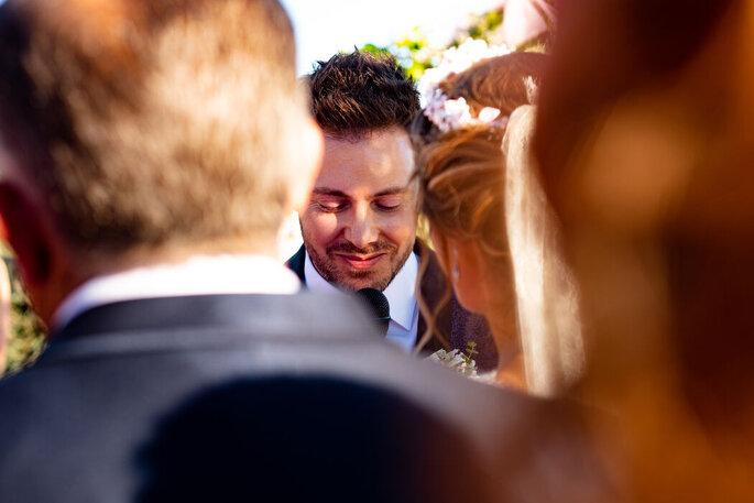 Luzgrafía fotógrafo bodas Córdoba
