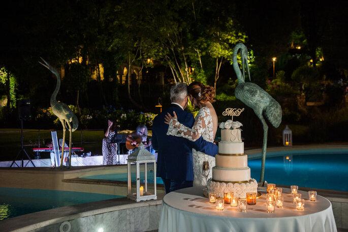 Giulia B Wedding Planner