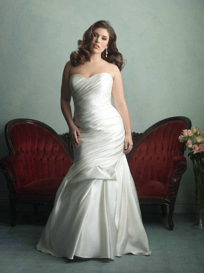 Style-W342-Allure-Bridals.