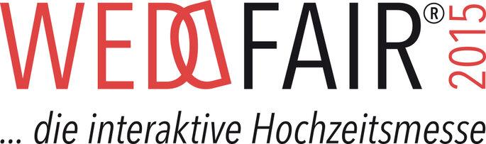 WEDDFAIR_Logo_Jahr-Claim_01