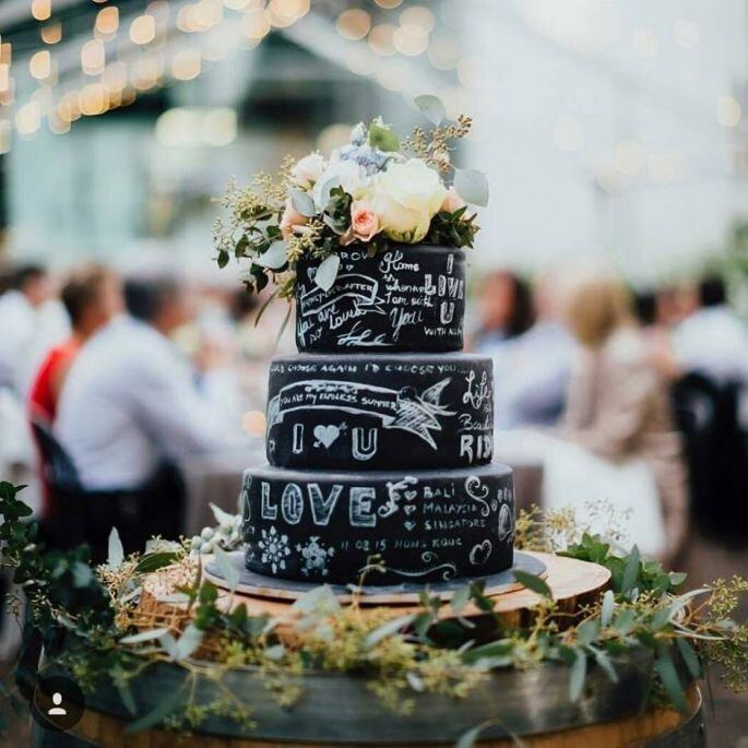 Фотография The Wedding Place