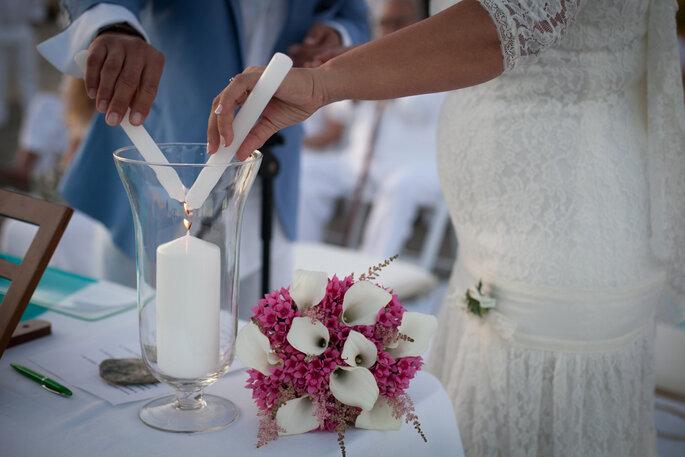 The Original Wedding. Foto Boda Creativa